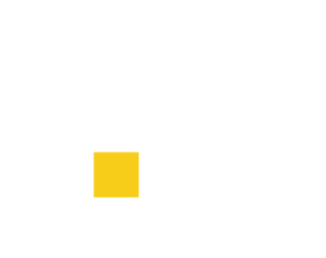 BMI SAFETY Logo
